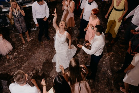 Fotografia ślubna, najlepsze zdjęcia ślubne z przyjęcia weselnego Szczecin, Poznań, Bydgoszcz, Toruń, Gdańsk, Gdynia, Sopot, Gorzów Wielkopolski