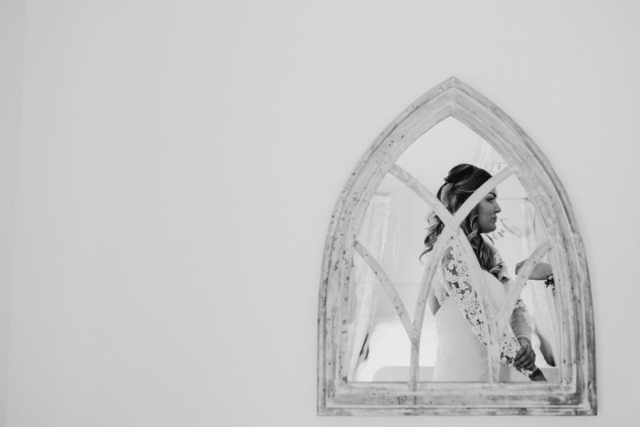 Fotografia ślubna, najlepsze zdjęcia ślubne z przygotowań pary młodej Szczecin, Poznań, Bydgoszcz, Toruń, Gdańsk, Gdynia, Sopot, Gorzów Wielkopolski