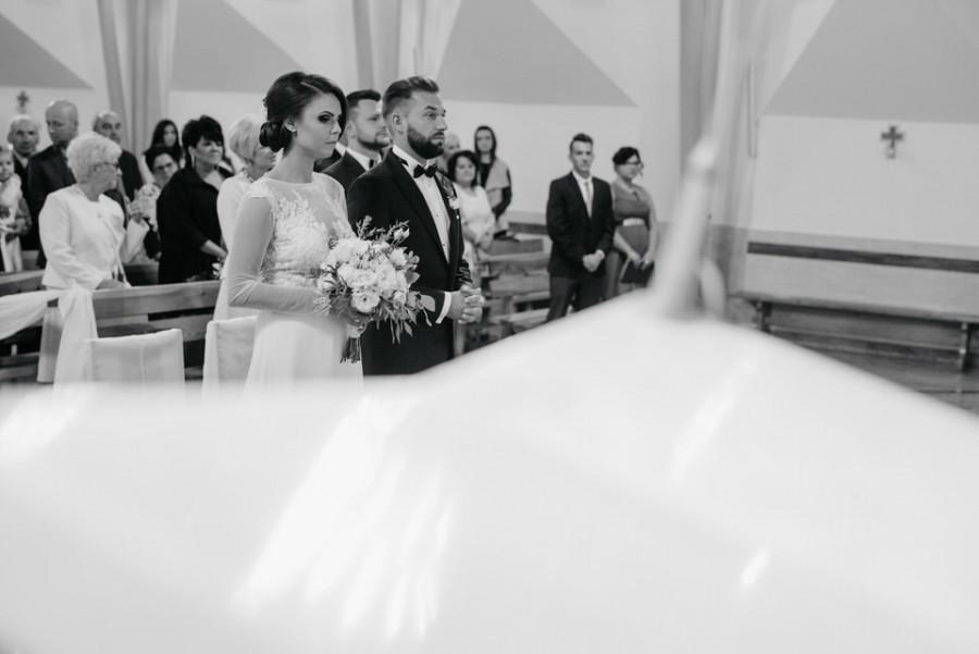 Fotografia ślubna, najlepsze zdjęcia ślubne z ceremonii młodej Szczecin, Poznań, Bydgoszcz, Toruń, Gdańsk, Gdynia, Sopot, Gorzów Wielkopolski