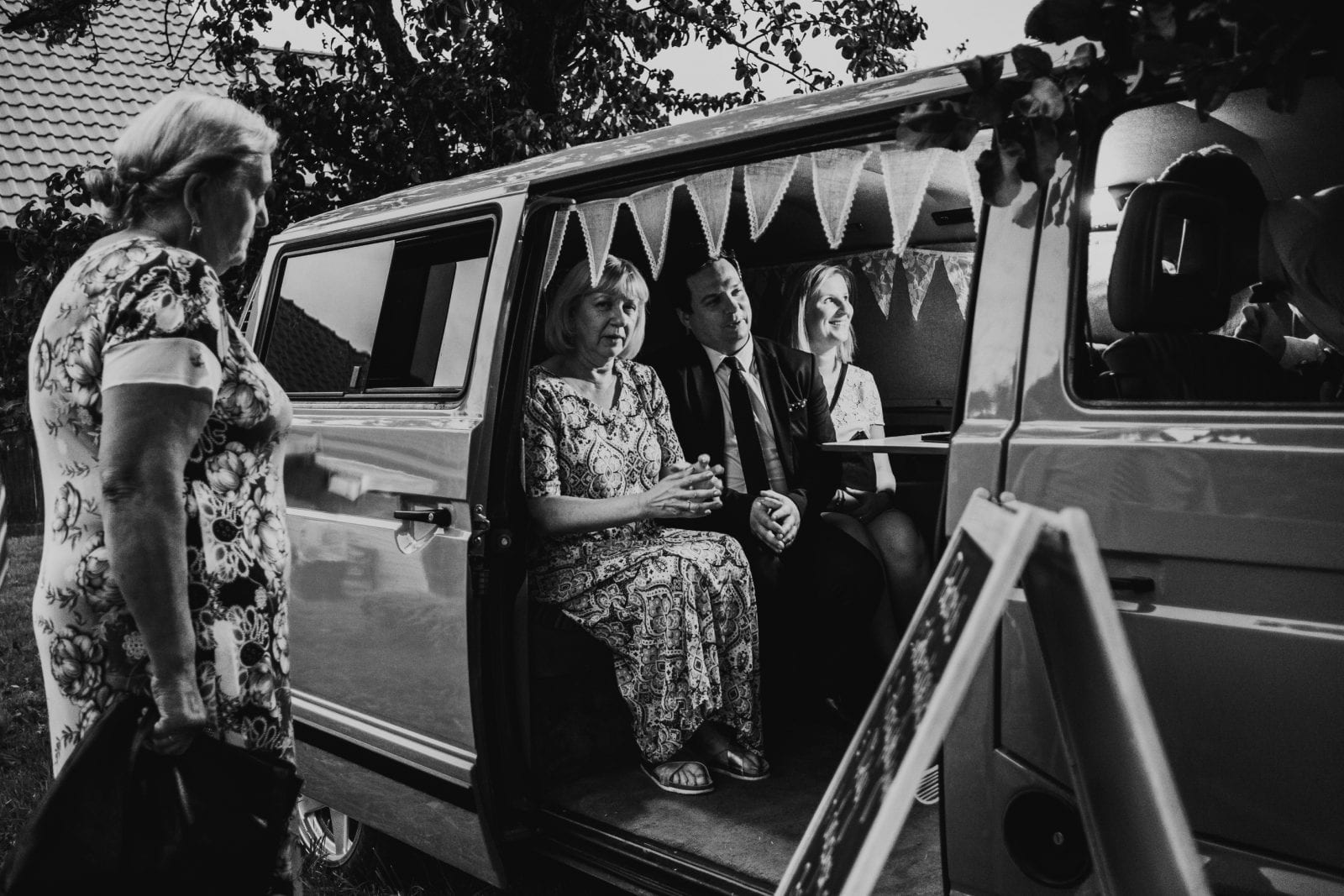 fotograf Szczecin, ślub rustykalny, ślub w stylu rustykalnym Ślub w stylu rustykalnym