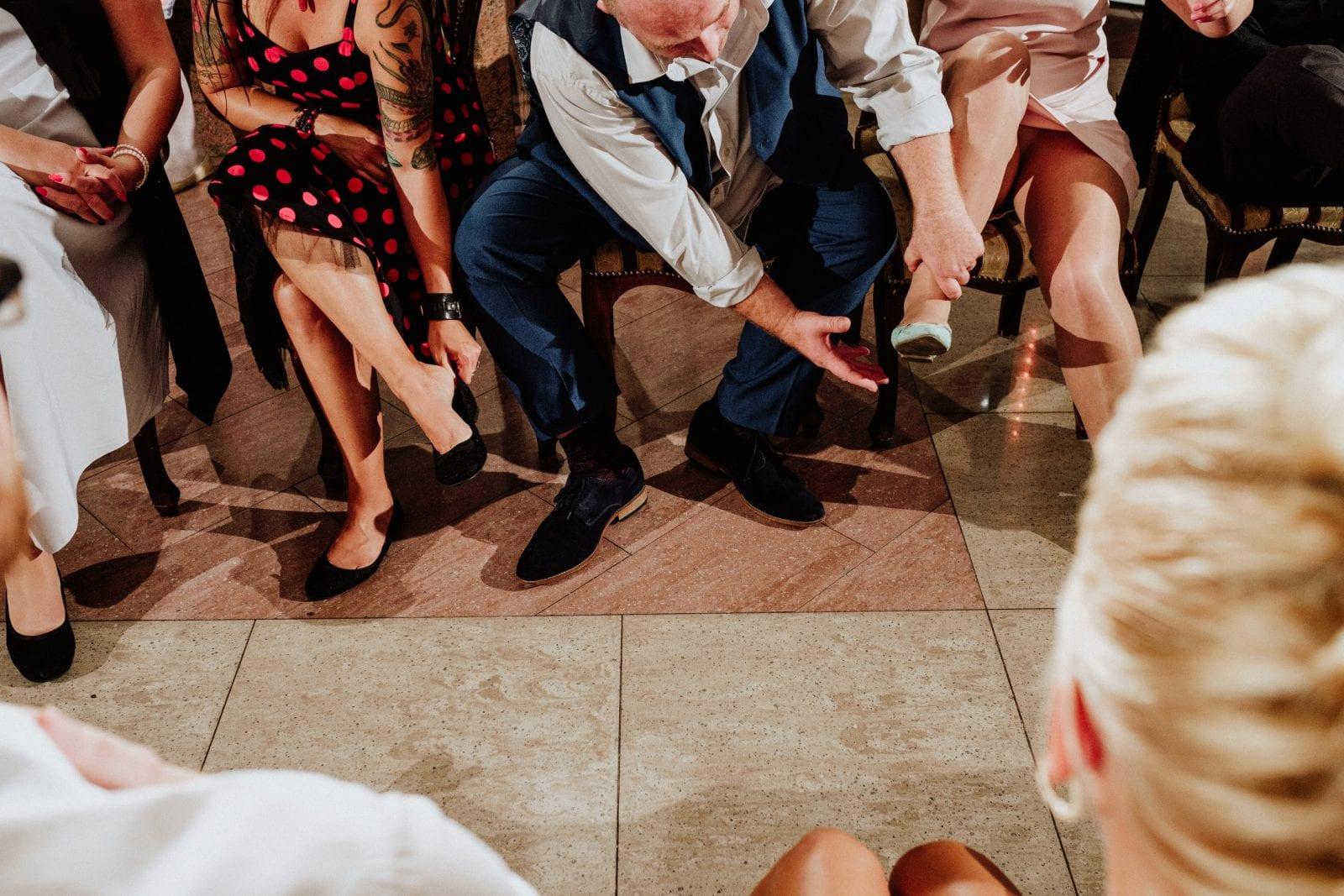 Dworek Hetmański, fotografia artystyczna, na łonie natury, Reportaż ślubny, ślub cywilny, zdjęcia ślubne Stargard, zdjęcia ślubne Szczecin Ślub plenerowy w Dworku Hetmańskim