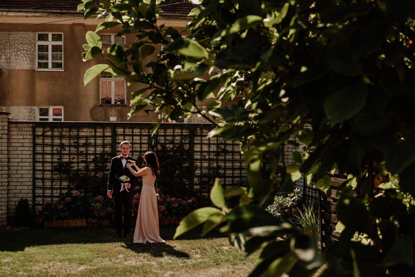 artystyczna fotografia ślubna, dekoracje ślubne, przyjęcie weselne w Barlinku, Suknia ślubna, wesele w Leśnym Domu w Barlinku, zdjęcia ślubne w Barlinku Wesele w Leśnym Domu w Barlinku