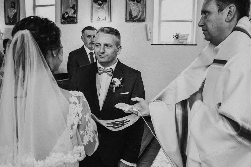 dekoracje BOHO, dekoracje ślubne, ręcznie robione dekoracje na śłub, sala weselna na ślub BOHO, ślub BOHO, Zatrzymać Chwilę nad Miedwiem Zatrzymać Chwilę nad Miedwiem