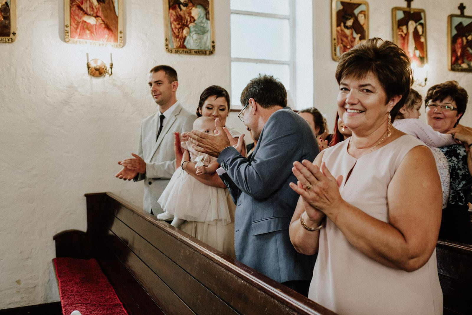 dekoracje BOHO, dekoracje ślubne, ręcznie robione dekoracje na śłub, sala weselna na ślub BOHO, ślub BOHO, Zatrzymać Chwilę nad Miedwiem Zatrzymać Chwile nad Miedwiem