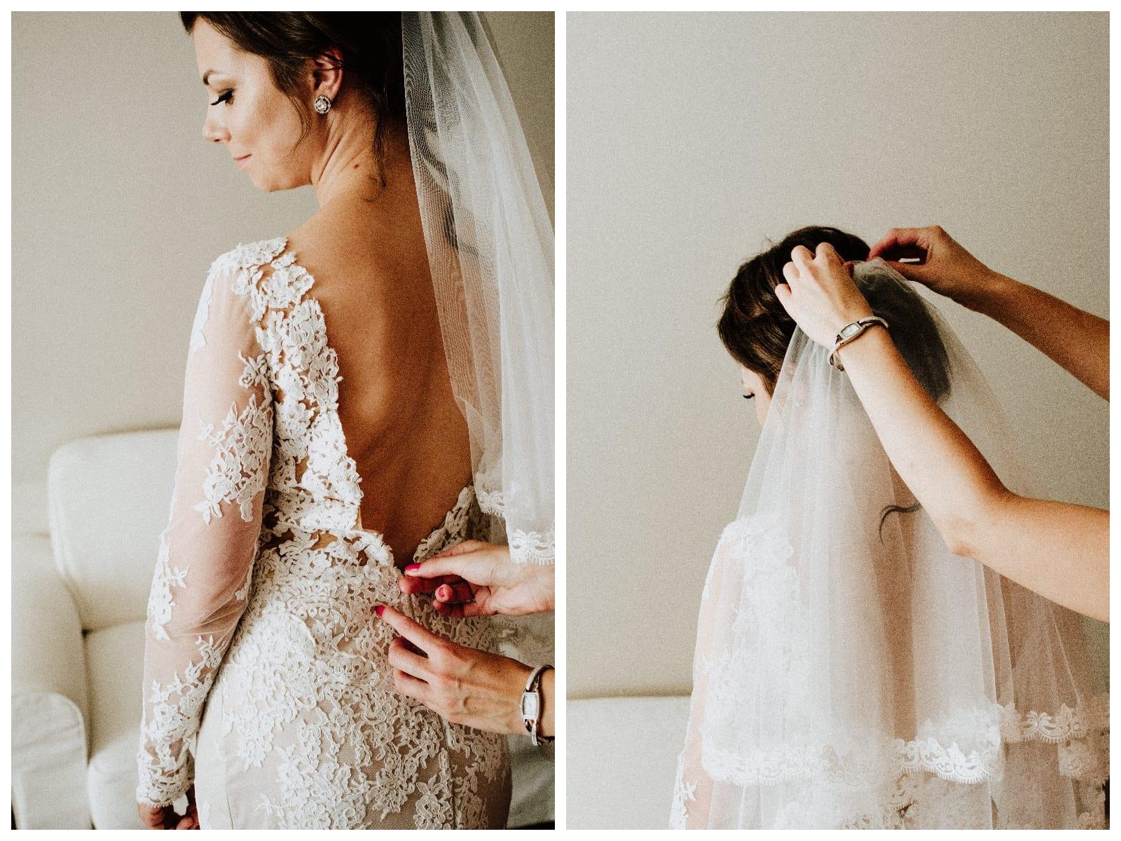 The Wedding Butik