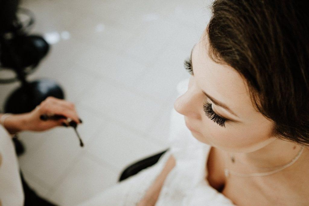 makijaż Stargard makijażystka
