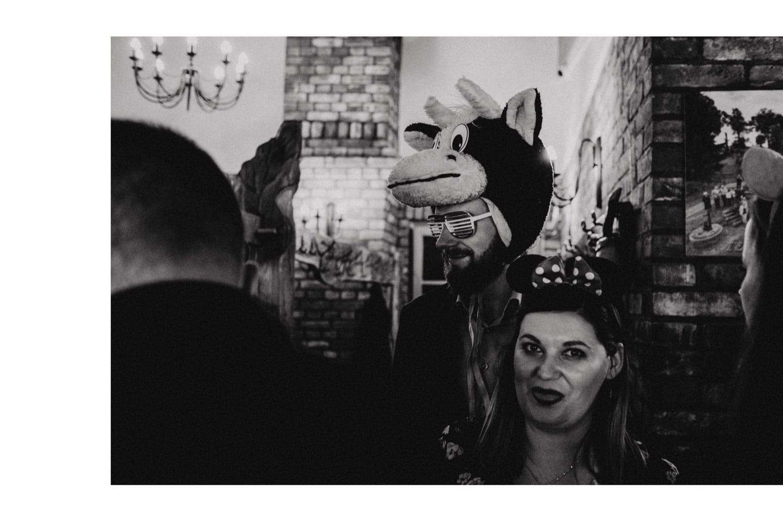 fotograf Szczecin, fotografia artystyczna, fotografia ślubna Poznań, fotografia ślubna Szczecin, Młyn nad Starą Regą, ślub jesienią, Ślub w plenerze Ślub plenerowy w Młynie nad Starą Regą