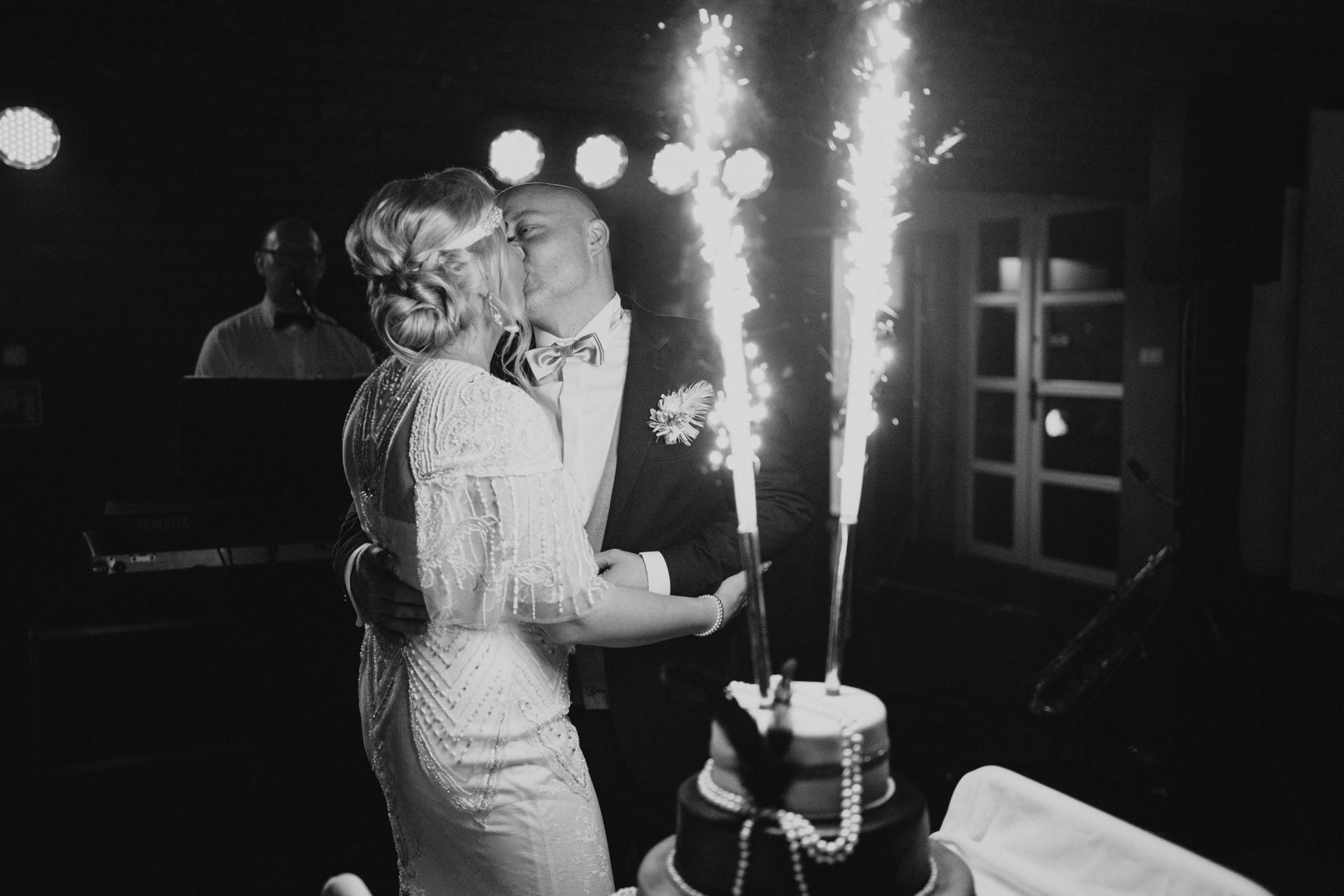 wesele w stylu great gatsby,