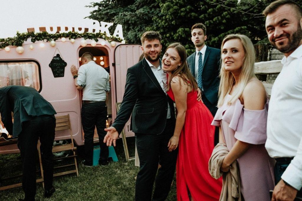 fotograf ślubny o co pytać
