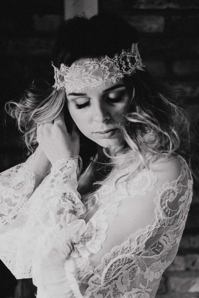 Jak wybrać fotografa na wesele