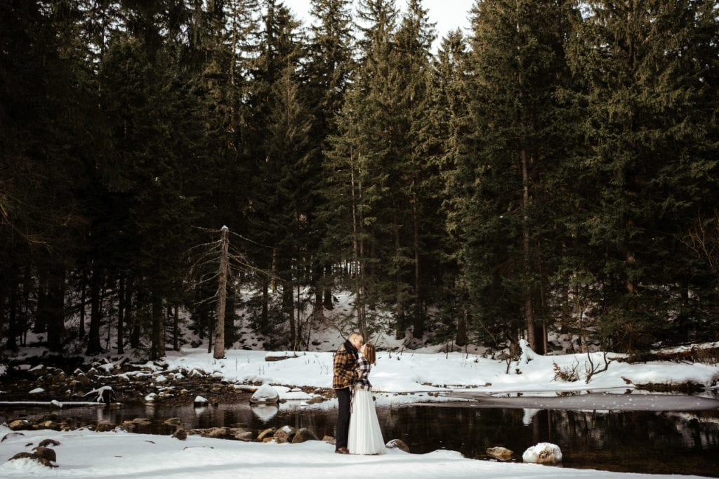 o co zapytać fotografa ślubnego