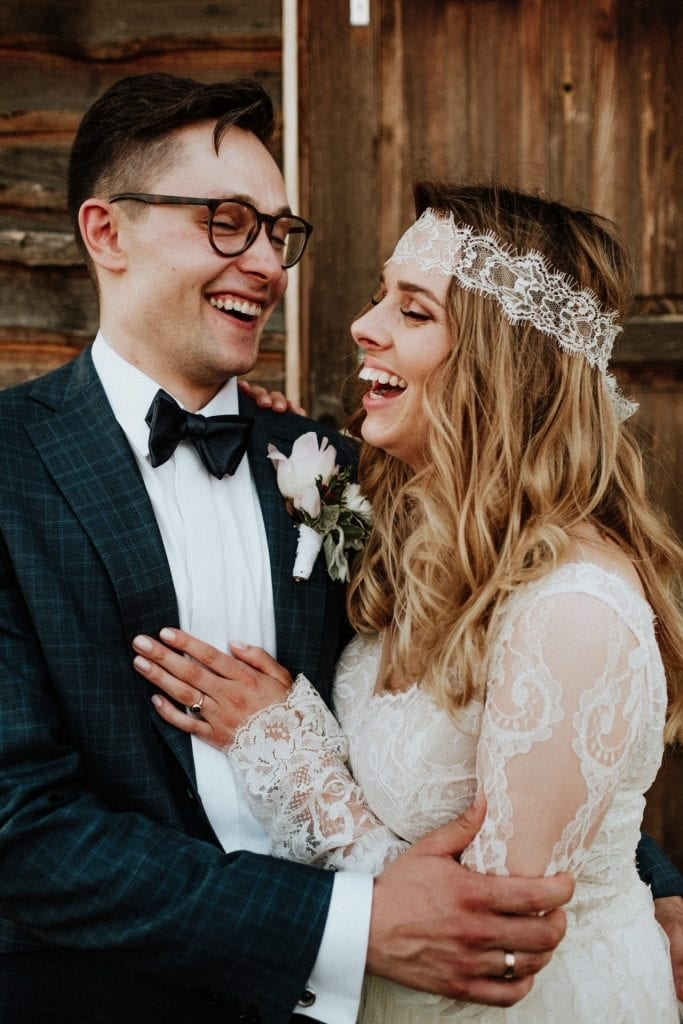 o co pytać fotografa przed ślubem