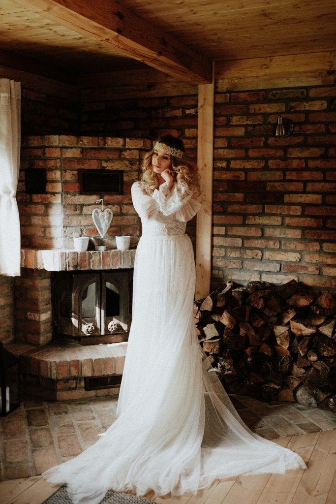 o co pytac fotografa na wesele