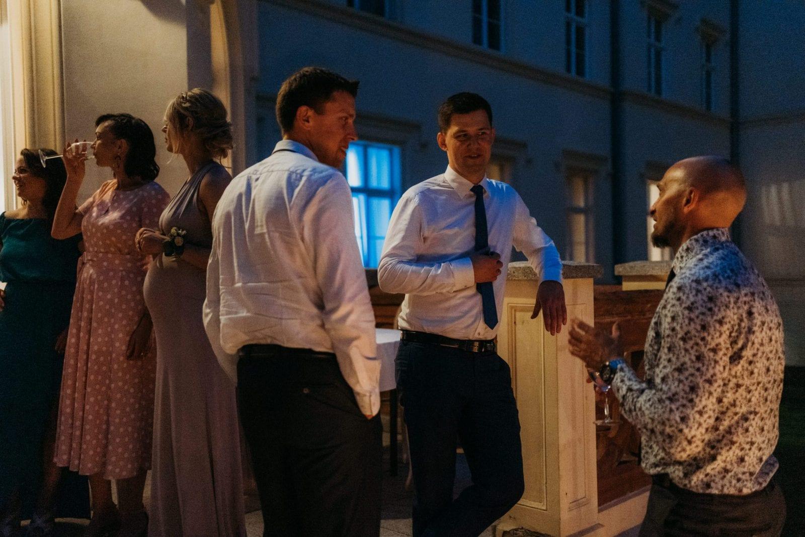 Pałac Mierzęcin, ślub w pałacu, Suknia ślubna Viola Piekut, Wesele w pałacu, wesele w Pałacu Mierzęcin wesele w Pałacu Mierzęcin