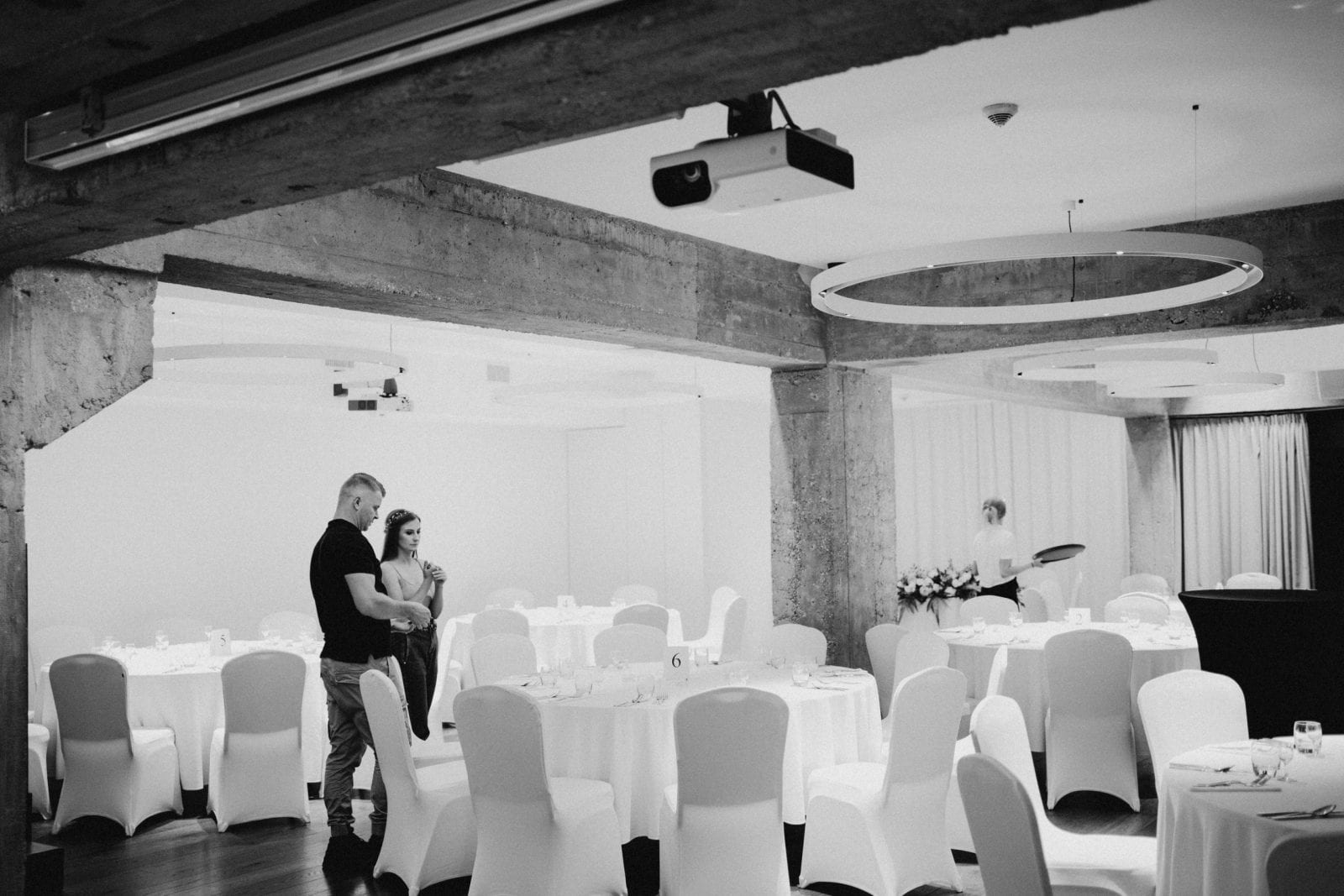 fotograf na ślub Toruń, fotograf ślubny Toruń Hotel Nicolaus, fotograf Toruń, Hotel Nicolaus, Najlepszy fotograf ślubny w Toruniu, sala weselna Toruń fotograf ślubny Toruń Hotel Nicolaus