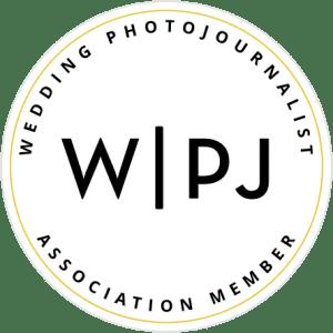 fotograf na wesele Poznań i okolice, fotograf ślubny Poznań cennik, fotograf ślubny Poznań i okolice, fotograf ślubny Poznań opinie fotograf ślubny Poznań