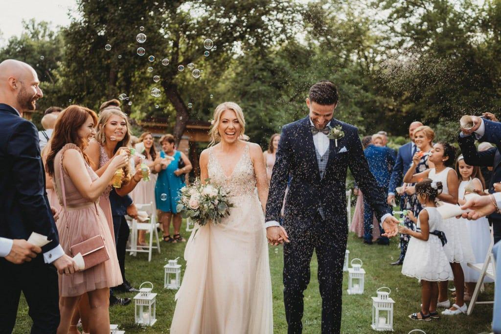 jak szukać fotografa na ślub