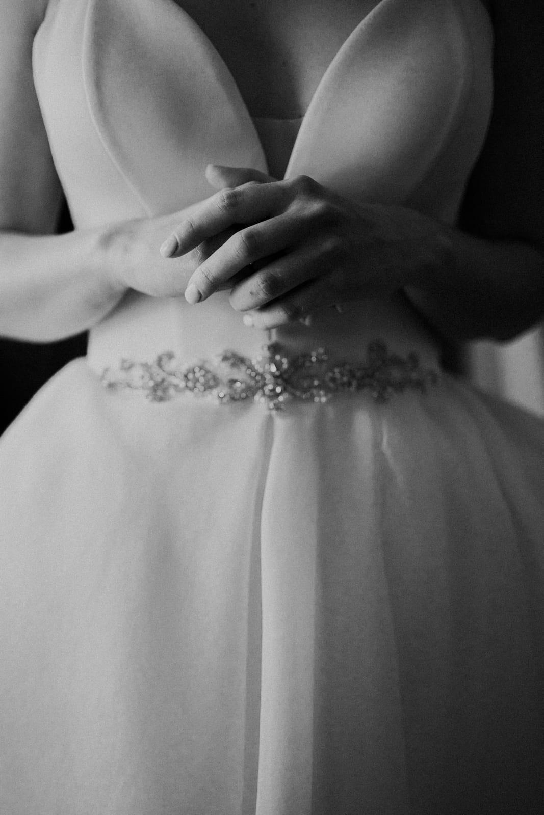 gdzie szukać fotografa na ślub