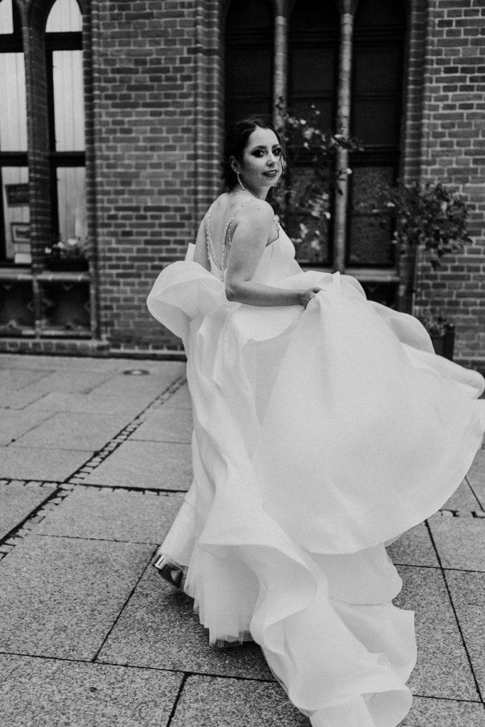jak znaleźć fotografa ślubnego