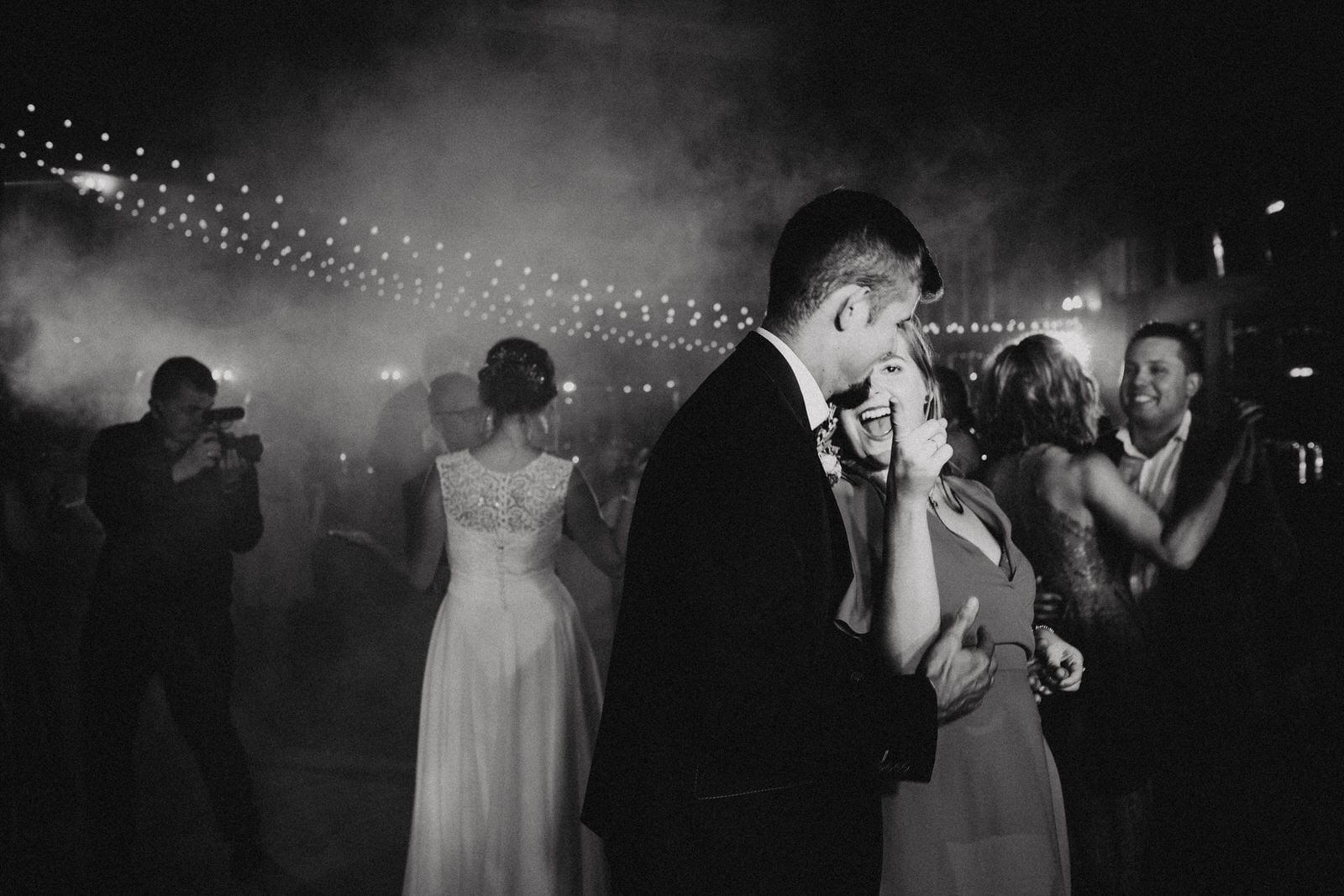 wesele w Młynie Tarnowo