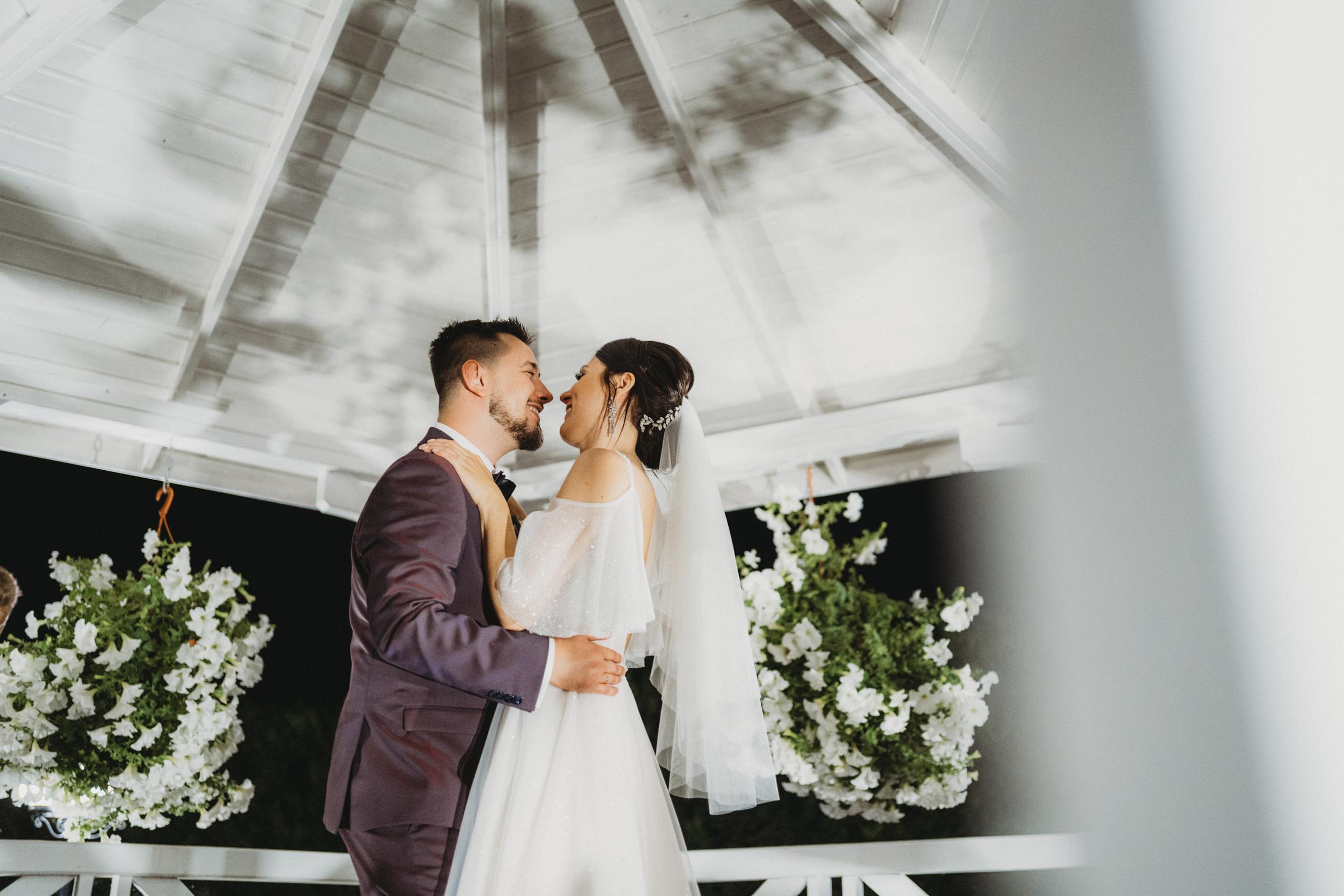 dom weselny gracja w żukowie