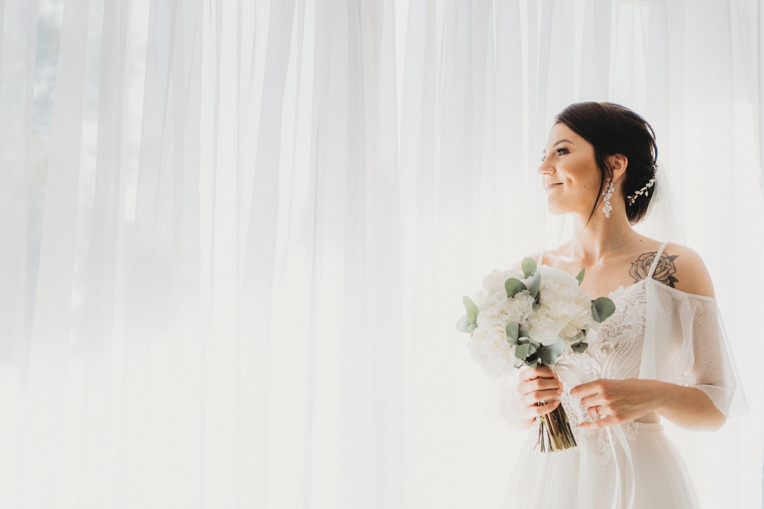 Żukowo dom weselny
