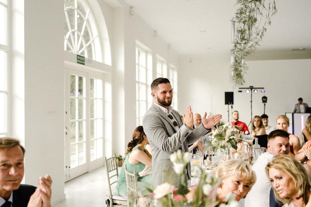 wesele polsko niemieckiewesele polsko niemieckie