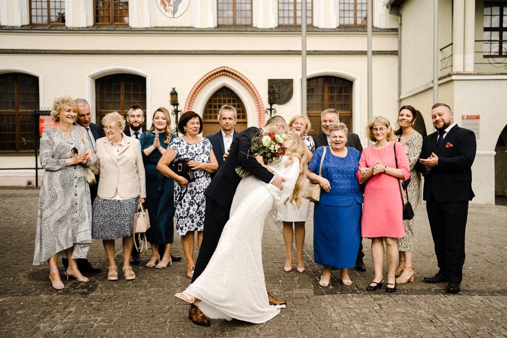 urząd stanu cywilnego stargard śluby